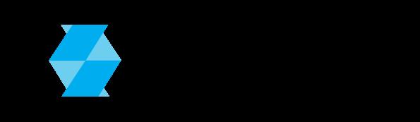 Kolay Stand- Manav Rafı