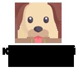 Köpek Egitimi