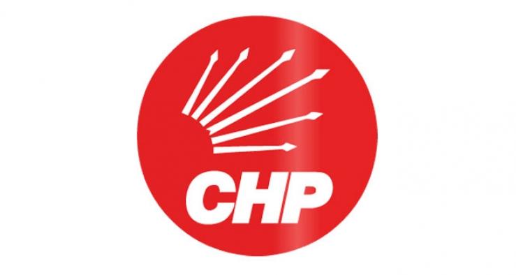CHP sandıkları kendi merkezinde açmak istiyor
