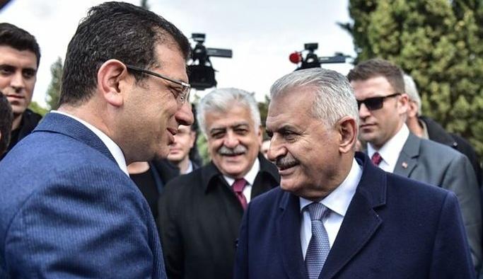 HODRİ MEYDAN! Prensipte anlaştılar, Türkiye merakla bekliyor