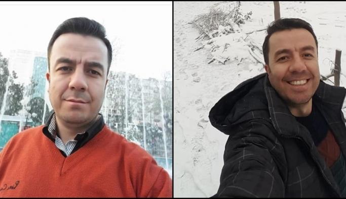TOFAŞ'ta tuvalette ölü bulundu