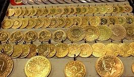Altın tüm zamanların rekorunu kırıyor