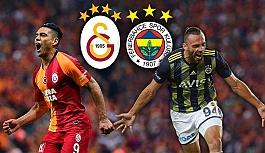 Galatasaray 20 yıllık hasretine son vermek istiyor