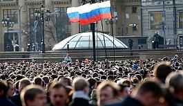 Rusya ile Türkiye arasındaki vizeler kalkacak mı?